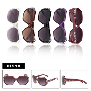 Fashion Sunglasses Wholesale DI518