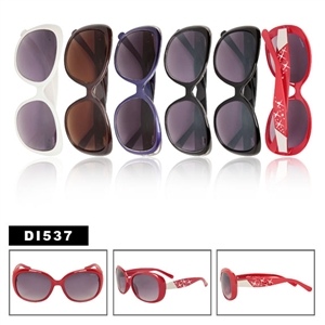 Fashion Sunglasses Wholesale DI537
