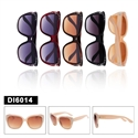 "Diamondâ""¢ Sunglasses DI6014"