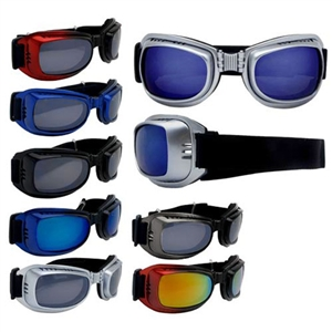 sports wholesale goggles.