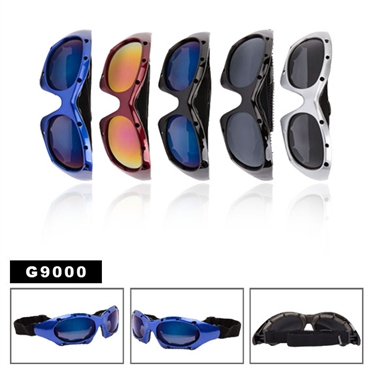 Wholesale ski goggles
