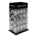 Lighter Display Case (small) L218