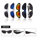 Xsportz Sunglasses for Men XS104