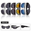 Xsportz Wholesale Sunglasses XS135
