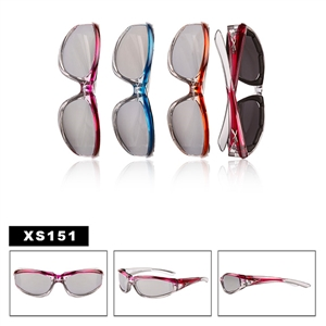 Motorcycle Sunglasses Wholesale Xsportz
