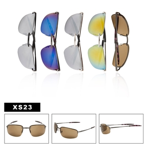 Xsportz Sports Sunglasses XS23