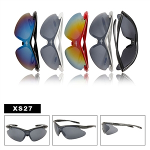 Shopping for Cheap and Sporty sunglasses we have them available.