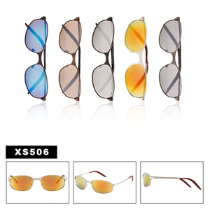 Wholesale Xsportz Sunglasses XS506