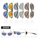 Get these mens sporty sunglasses.