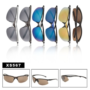 Wholesale Mens Sunglasses