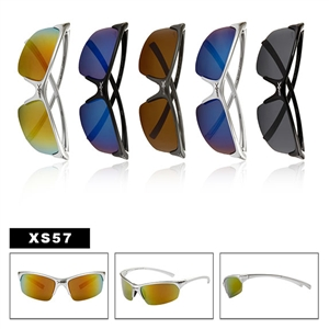 Look at these popular style sunglasses.