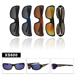 Polarized Sunglasses XS600