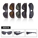 Polarized Sunglasses XS616