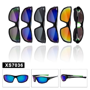 Xsportz Sunglasses for Men XS7036