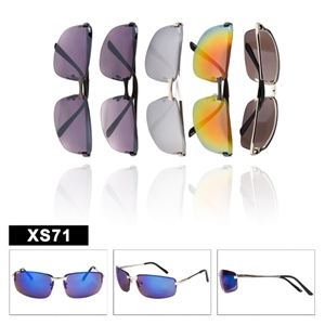 Visit us today for wholesale discount sunglasses.