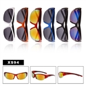 Wholesale Discount Sunglasses visit us today.
