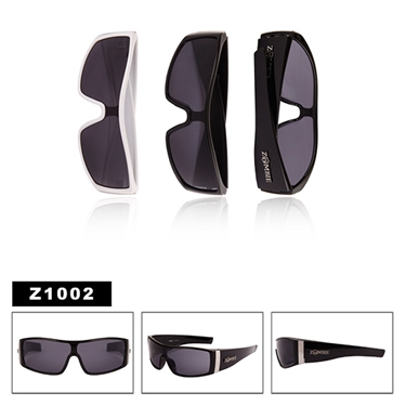 Men's Designer Sunglasses Wholesale