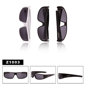 Wholesale Men's Designer Sunglasses
