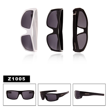 Wholesale Men's Sunglasses