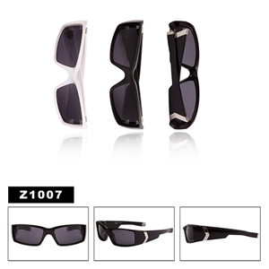 Men's Designer Wholesale Sunglasses