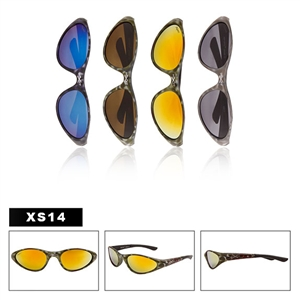 Look at theses Xsportz mens sunglasses.