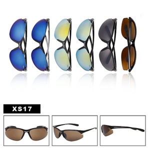 Check out these hot and popular style of sunglasses.