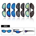 Check us out today so see all the lastest hot seller sports sunglasses.