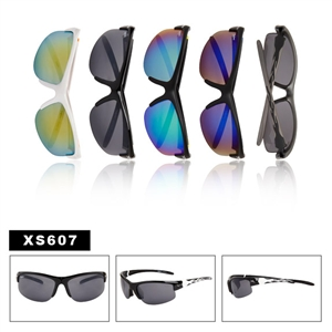 Men's Xsportz Sunglasses