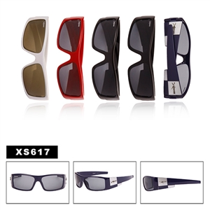 Wholesale Kids Sunglasses XS617