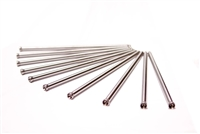 12 Valve Extreme Duty Pushrods