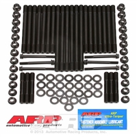 ARP 89-98 Dodge 5.9L 12 Valve Cummins 12MM Cylinder Head Stud Kit