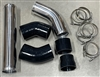 "Crazy Carls 3.5"" intercooler piping kit"