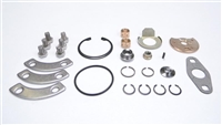 HX35 HX40 Genuine Holset Rebuild Kit