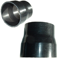"4"" to 3"" Reducer Boot"