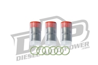 .024 Delivery Valves
