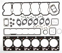 Head Gasket Set 98-02 24V Standard