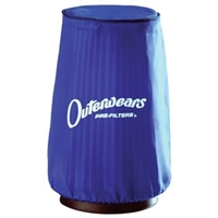 Outerwears Prefilter for S&B