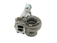 S300 Wastegated T3 Turbine Housing HX40