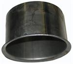 S400 Exhaust Outlet Flange