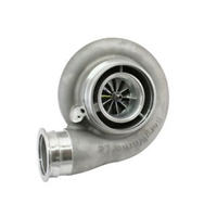 Borg Warner S485 Turbocharger T6 with Billet Wheel