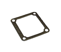 Single Square Intake gasket