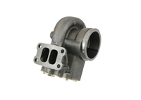 S300 Wastegated T3 2nd Gen Turbine Housing HX40