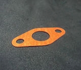 Turbo Oil Drain Gasket