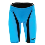 MP X-Presso Jammer Blue/Black