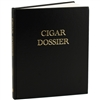 The Cigar Dossier