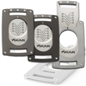 Xikar Ultra Slim Cigar Cutter