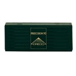Credo Onyx Precision 70 Humidifier Black