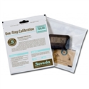 Boveda One-Step Hygrometer Calibration Kit