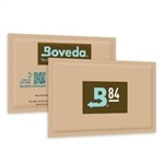 Boveda One-Step Humidor Seasoning Packet