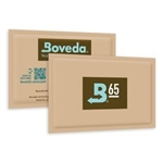 Boveda 65% Humidifier Pack